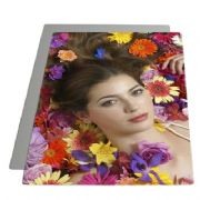 Aluminium Photo Panel (Pack of 10) - A3